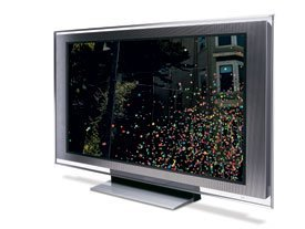 Nuevos Bravia LCD de Sony
