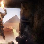 He probado Assassin's Creed Origins, y ahora entiendo por qué ha despertado tanta expectación