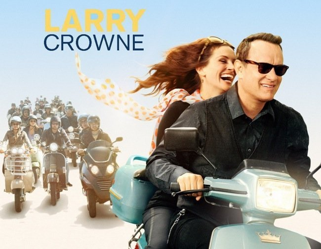 larry-crowne-movies-poster.jpeg