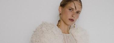 Alexander McQueen donará todo el excedente de tela de sus colecciones a estudiantes de moda