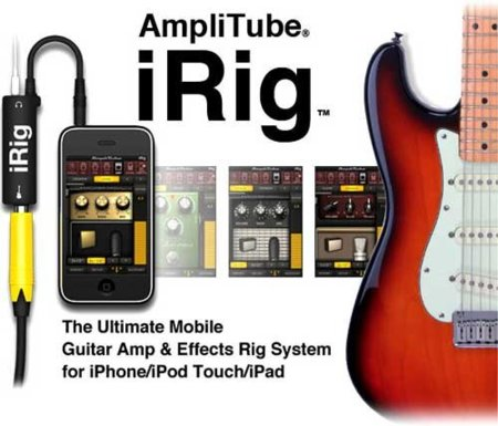 irig-iphone-2.jpg
