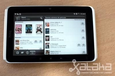 HTC Watch cierra sus puertas el próximo 31 de Mayo