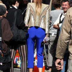 Foto 18 de 34 de la galería todos-los-ultimos-looks-de-blake-lively-una-gossip-girl-en-paris en Trendencias