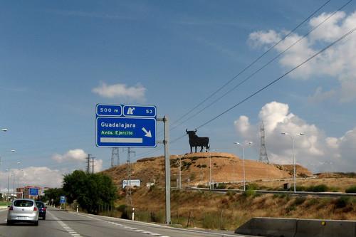 Gastroguía de la A-2, la carretera del torrezno: dónde comer bien de Madrid a Barcelona sin desviarse ni arruinarse