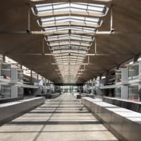 Apple podría unirse a Station F, una de las mayores incubadoras de startups de Europa