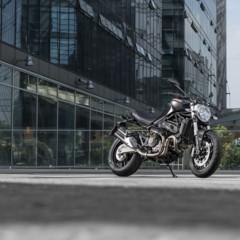 Foto 62 de 115 de la galería ducati-monster-821-en-accion-y-estudio en Motorpasion Moto