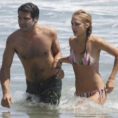 Foto 11 de 31 de la galería famosas-en-bikini-2009-segunda-parte en Poprosa