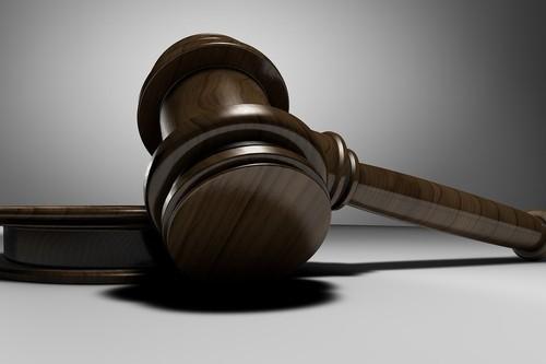 Impuesto de las hipotecas: ¿y si la sentencia del Supremo no fuera tan mala?