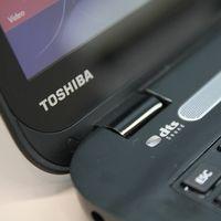 El fin de una era, Toshiba abandona por completo el mercado de los ordenadores personales tras 35 años
