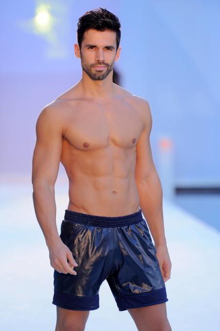 ¿Listo para la playa? Aquí las tendencias swimwear de la semana de la moda de Miami
