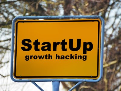 ¿Cuáles son las competencias de un Growth Hacker ?