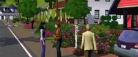'Los Sims 3' verá la luz el 20 de febrero de 2009