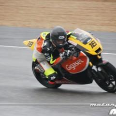 Foto 33 de 70 de la galería cev-buckler-2011-aspirantes-al-titulo-en-jerez en Motorpasion Moto