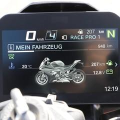 Foto 151 de 153 de la galería bmw-s-1000-rr-2019-prueba en Motorpasion Moto