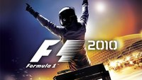 'F1 2010', Codemasters lo quiere pasar al modelo 'FIFA'