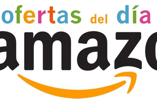 5 ofertas del día y liquidaciones de Amazon con las que comenzar el fin de semana ahorrando