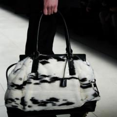 Foto 47 de 50 de la galería burberry-prorsum-otono-invierno-20112011 en Trendencias Hombre