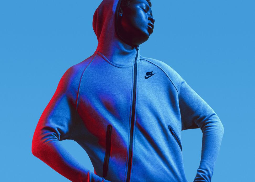 Foto de Nike Tech Pack 2014 (24/38)