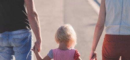 Todo lo que tienes que saber sobre la adopción en España y fuera: una madre de tres hijos adoptados nos lo cuenta