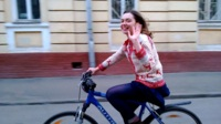 Unos usuarios del Nokia Lumia 920 han recreado su polémico anuncio con imágenes, ahora sí, reales