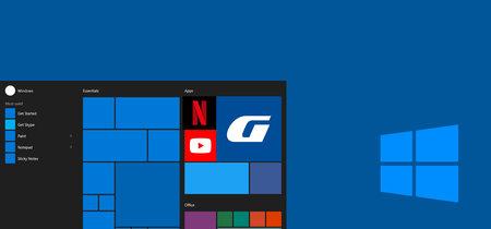 Cómo anclar sitios web a la barra de tareas o al menú inicio en Windows 10
