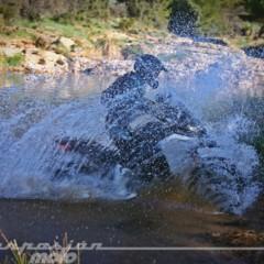 Foto 8 de 37 de la galería ducati-multistrada-1200-enduro-accion en Motorpasion Moto