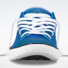 Foto 11 de 16 de la galería nuevas-zapatillas-converse-chuck-taylor-all-star-remix en Trendencias Lifestyle