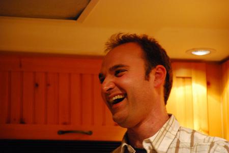 El futuro de los navegadores: entrevistamos a Mike Beltzner (parte II)