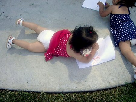 dibujos-infantiles4.jpg
