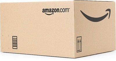 Amazon llega a España en medio de una gran expectativa