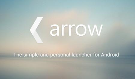 Microsoft Arrow Launcher, llega su versión estable a Google Play
