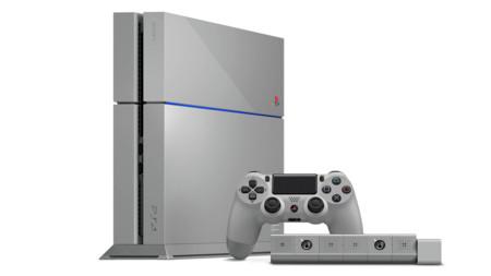 La PlayStation salva los platos rotos que Xperia le genera a Sony