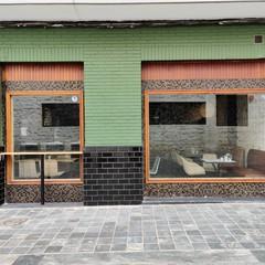 Foto 34 de 74 de la galería fotos-del-oneplus-7t-pro en Xataka
