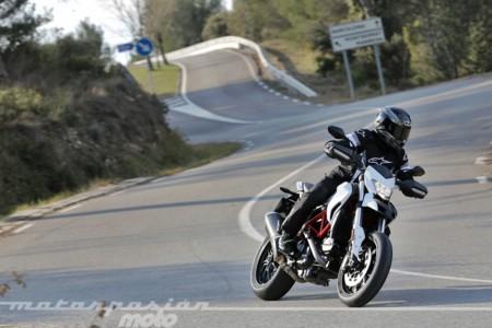 Ducati Hypermotard 939 Mpm 028