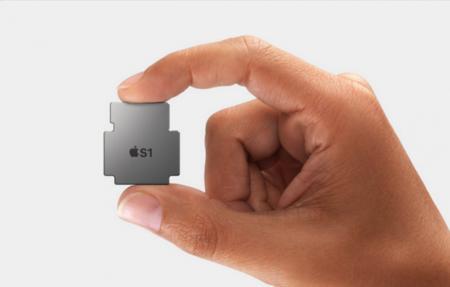 El largo camino de Imagination Technologies y la GPU de Apple