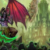 World of Warcraft: Legion estrenará su parche 7.2, La Tumba de Sargeras, el 29 de marzo