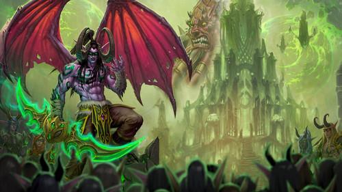 La Tumba de Sargeras, el parche 7.2 de World of Warcraft, ya está disponible y por todo esto es el más completo