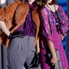 Foto 2 de 35 de la galería vestidos-de-fiesta-bdba-invierno-2011-lista-para-ir-de-fiesta en Trendencias