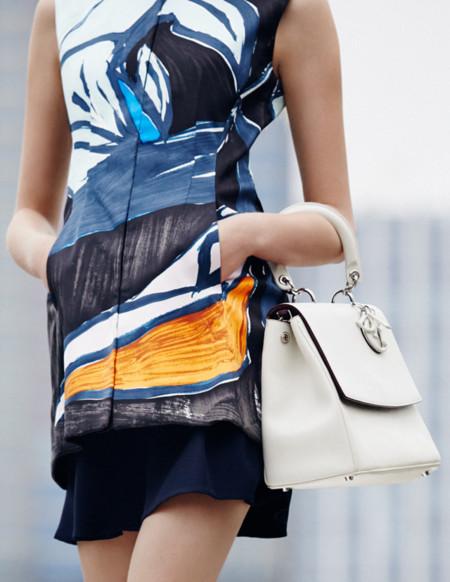 Be Dior Blanco