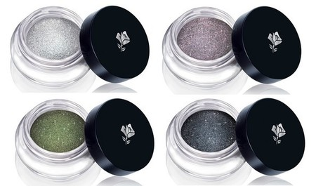 Lancome-Happy-Holidays-2013-Winter-Collection
