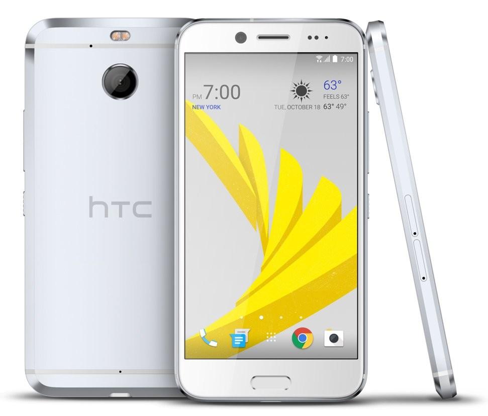 31f226a98aa HTC 10 Evo o HTC Bolt: todo lo que sabemos antes de su presentación