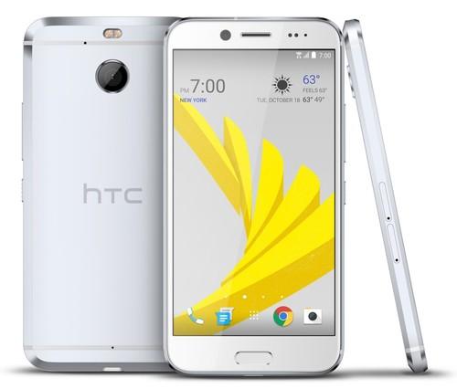 Todo lo que sabemos del HTC 10 Evo/Bolt antes de su lanzamiento