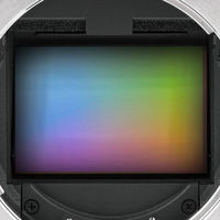 Sony presenta un sensor de 48 megapíxeles para cámaras de móvil, batiendo récord en relación tamaño/megapíxeles