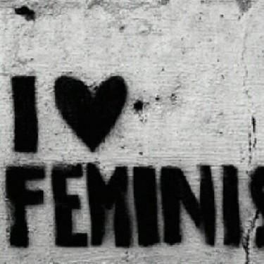 ¿Y si eres feminista y no lo sabes? Haz este test y lo comprobamos