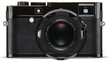 Cómo el amor por el diseño retro salvó a Leica
