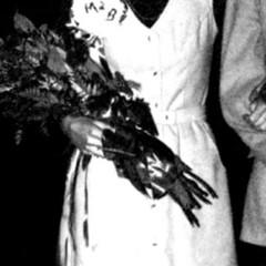 Foto 4 de 20 de la galería las-celebrities-en-sus-prom en Poprosa