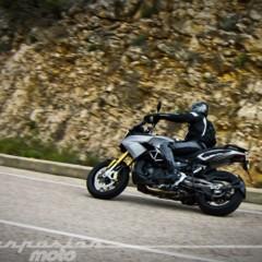 Foto 3 de 29 de la galería pirelli-scorpion-trail-ii en Motorpasion Moto