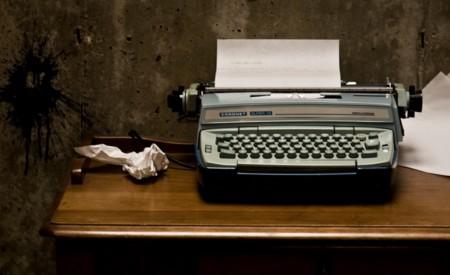 Escribir2