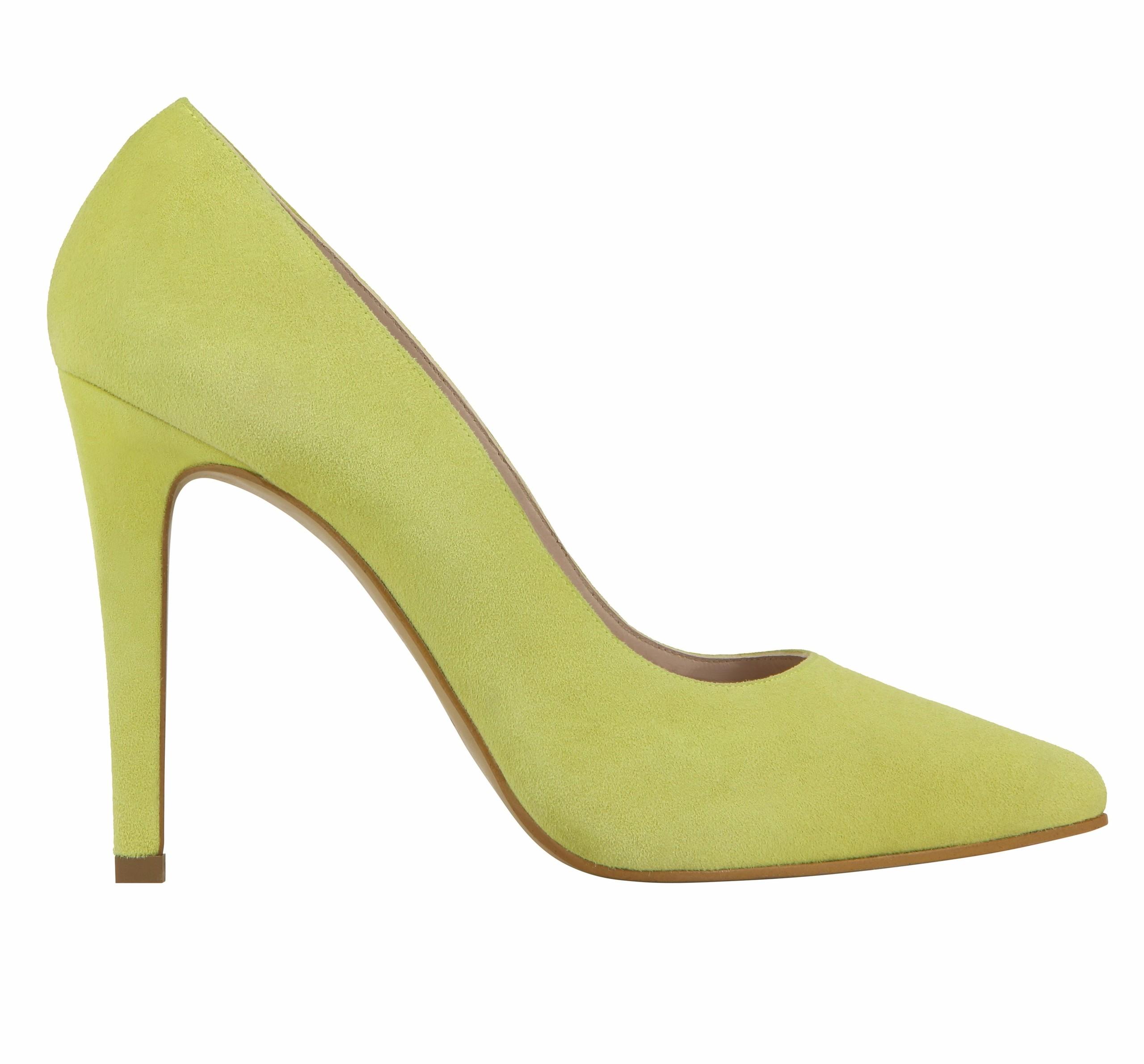 Zapatos Lodi Primavera-Verano 2017