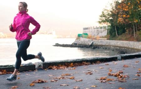 Cómo romper la rutina cuando sales a correr